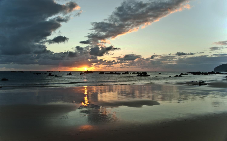 playa-de-noja